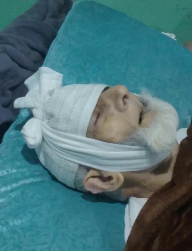 حریت رہنما سید علی شاہ گیلانی کون تھے، زندگی پر ایک نظر